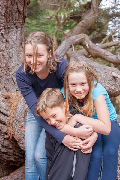 Madden Family 2013-109.jpg