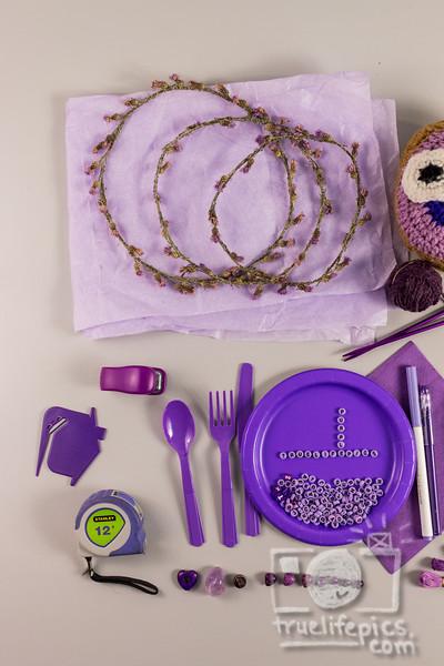 20180525 Purple ColorStoryCollab (4).jpg