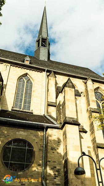 Cologne-00216.jpg