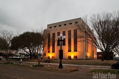 Rockwall County, TEXAS   2015 Gallery