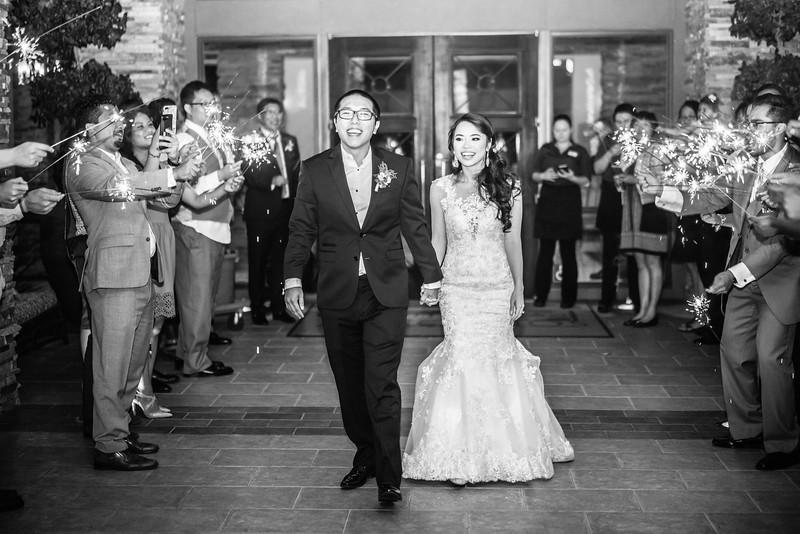 Angelina and Felix Wedding-1194.jpg