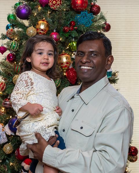 Subramaniam Christmas 12-23-2019-7508.jpg