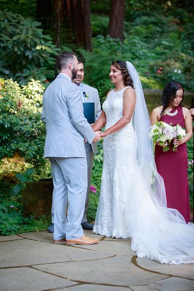 Neelam_and_Matt_Nestldown_Wedding-1339.jpg