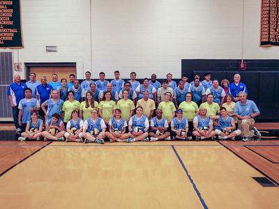 2016-SOHC-Volleyball-Team-Photos