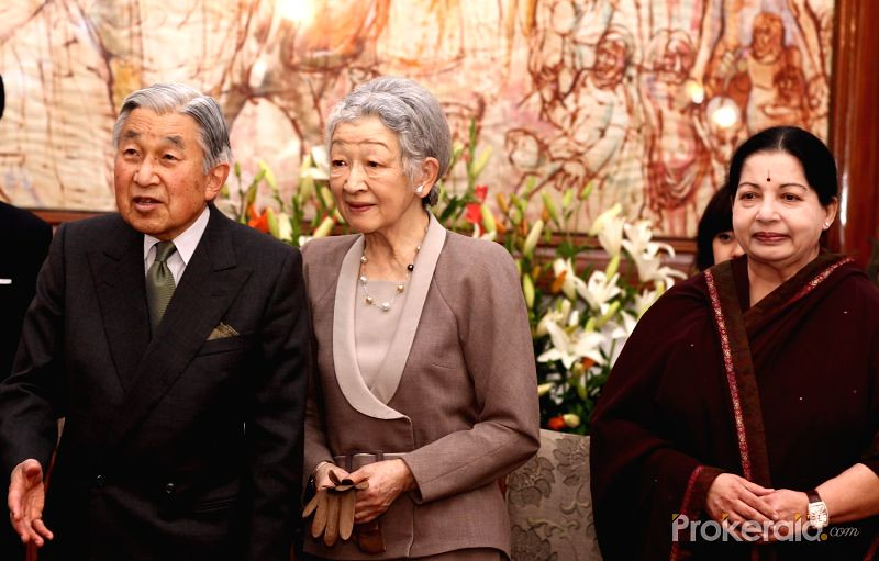the-emperor-and-empress-of-japan-their-majesty-128437.jpg