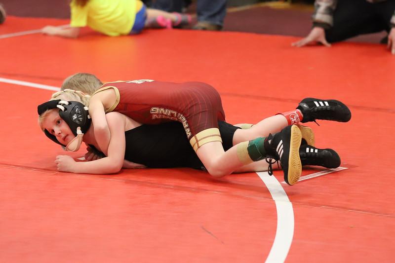 Little Guy Wrestling_4326.jpg