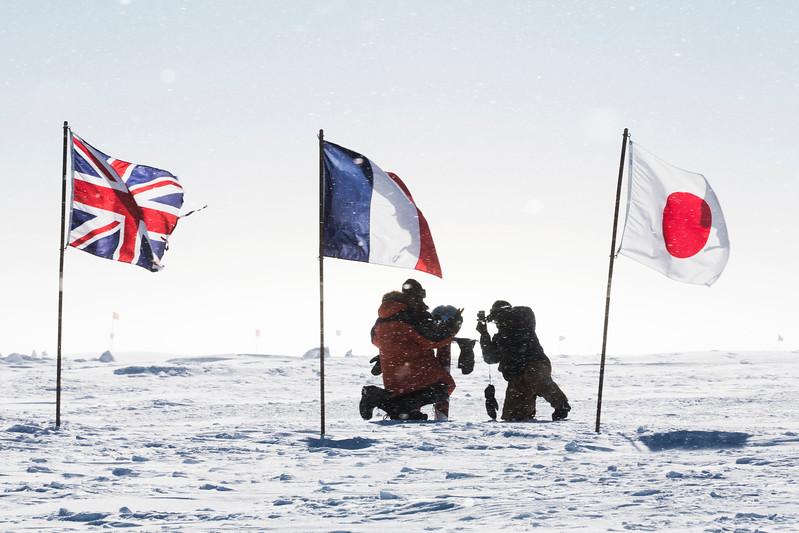 South Pole -1-4-18075507.jpg