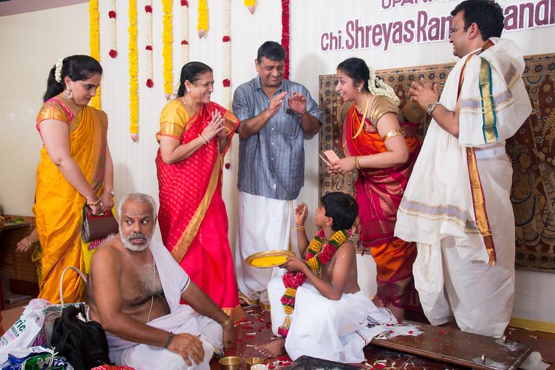 LightStory-Shreyas-Upanayanam-384.jpg