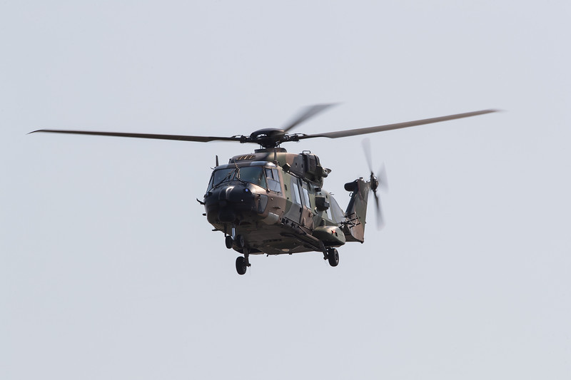 Army-chopper_GL_3909.jpg