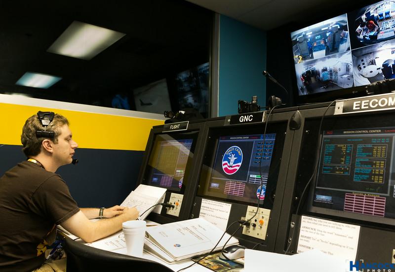 spacecamp-308.jpg