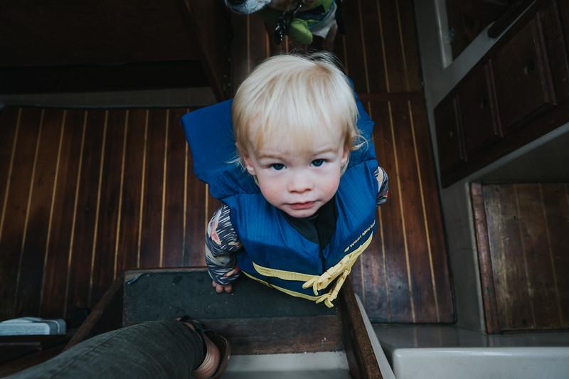FathersDay-SailBI-13.jpg