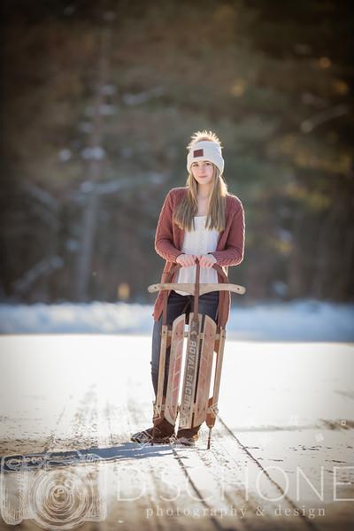 Megan Winter-10.JPG