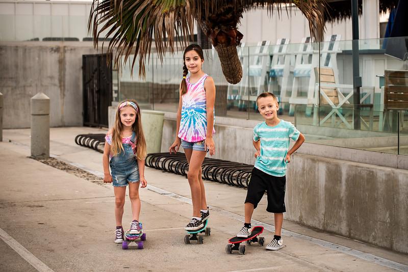 San Diego Skateboards 2020-.jpg