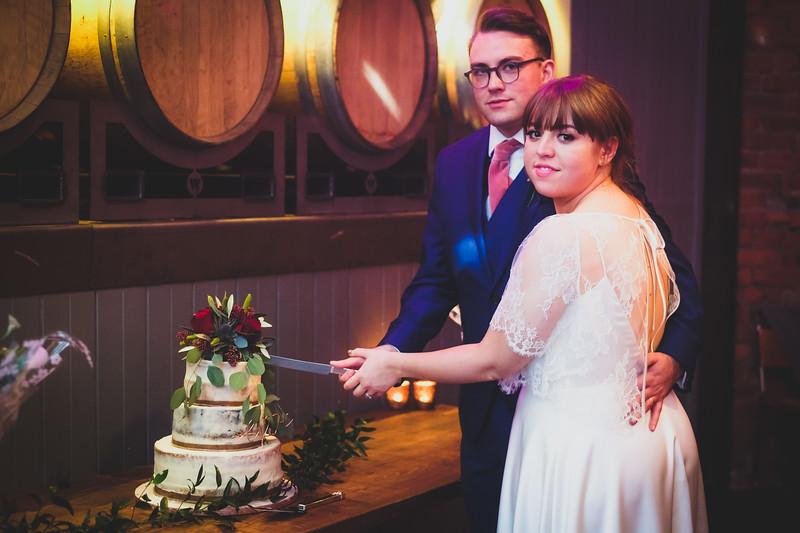 Mannion Wedding - 508.jpg