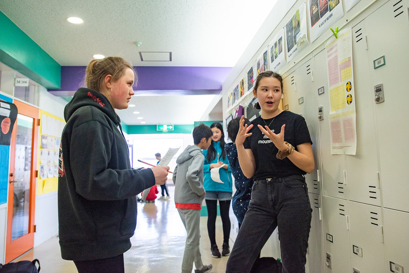 MYP Science Fair-Learning at YIS-ELP_9216-2018-19.jpg