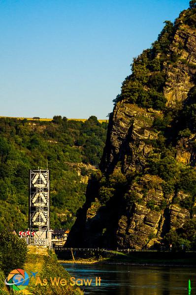 RhineCastles-4610.jpg