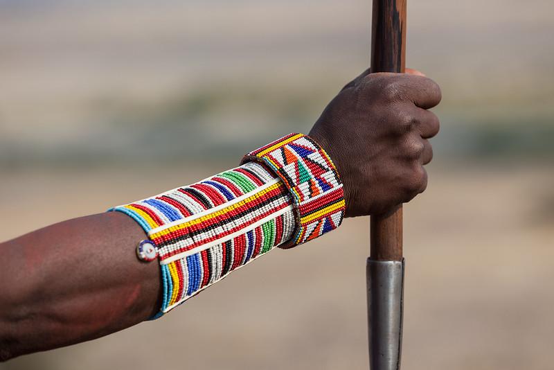 Masai-Worrier-arm.jpg