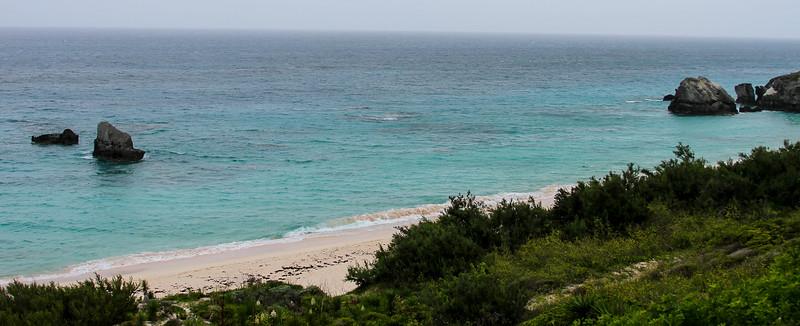 Bermuda-4739.jpg