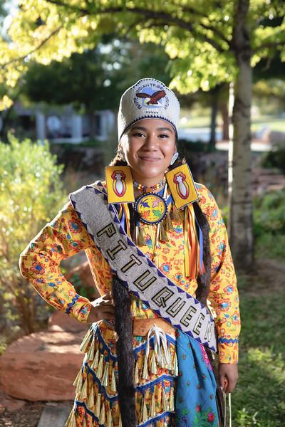 Native Queens--30.jpg