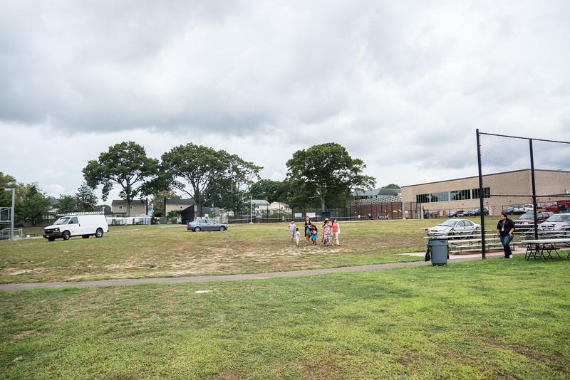RUFSD school fair-199.jpg