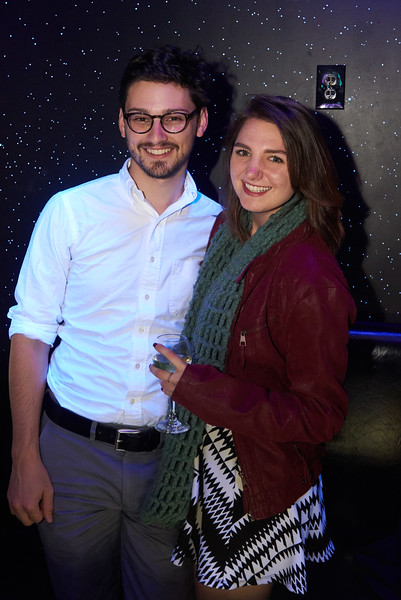 Catapult-Holiday-Party-2016-128.jpg