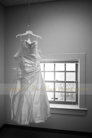 Neumueller Wedding