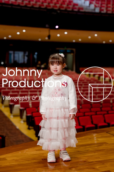 0056_day 1_white shield portraits_johnnyproductions.jpg