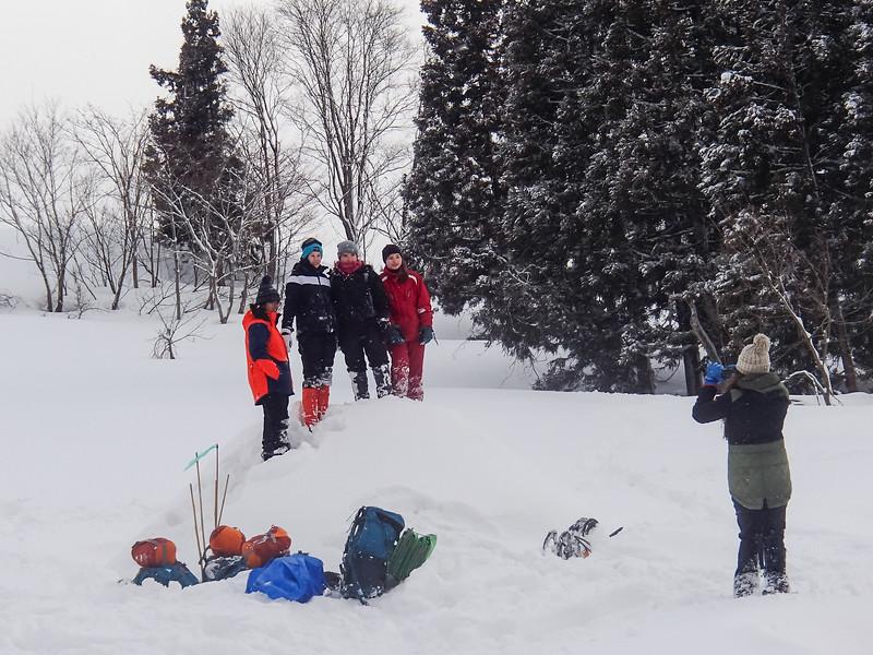 Grade 10 Expedition-Niigata Snow-P1010276-2018-19.jpg