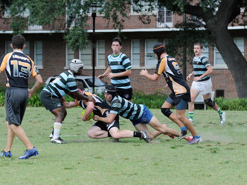 Tulane Rugby Oct 12 393.JPG