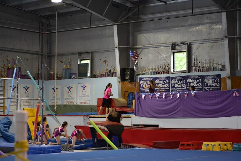 2014 June Gymnastics (20).JPG