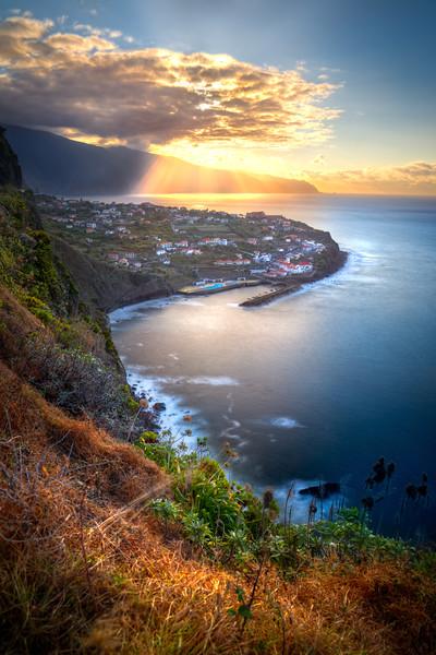 Sunset-at-Ponta-Delgada-II.jpg