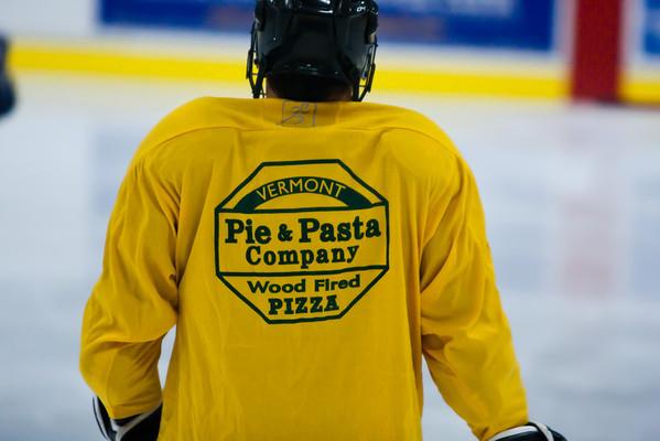 Jay Peak Hockey Championship