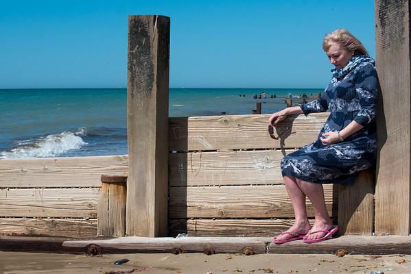 Janine Lowe Beach-166.jpg