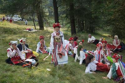2010 Koprivshtitsa