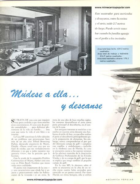 la_casa_mp_diciembre_1962-03g.jpg