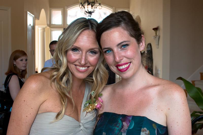Megs & Drew part2 Wedding 9-13-2312.jpg