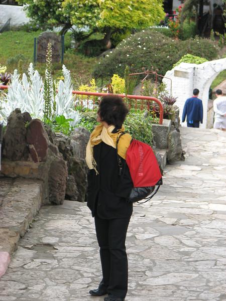 Colombia 033.JPG