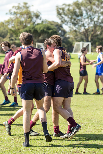 Rugby and Football Finals 13 August 2016 - 378.jpg