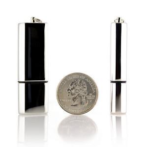 UD35 - Liquid Metal
