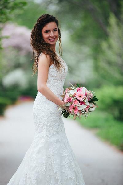 Le Cape Weddings_Jenifer + Aaron-341.jpg