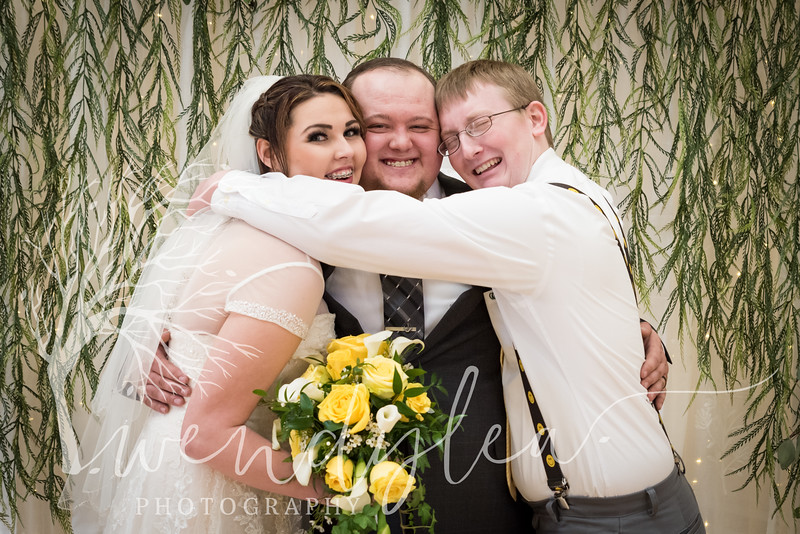 wlc Adeline and Nate Wedding3212019.jpg