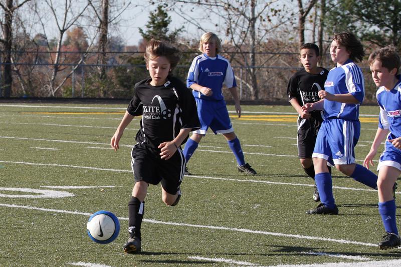 Elite Soccer-724