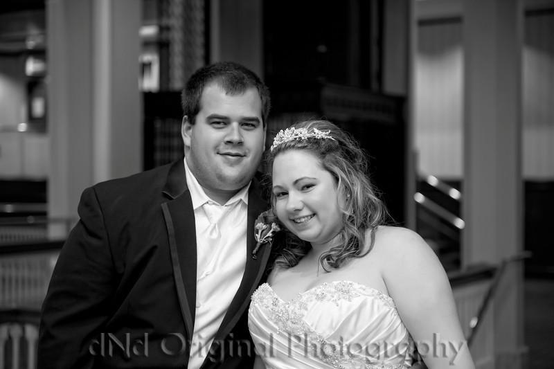 258 Ashton & Norman Wedding b&w.jpg