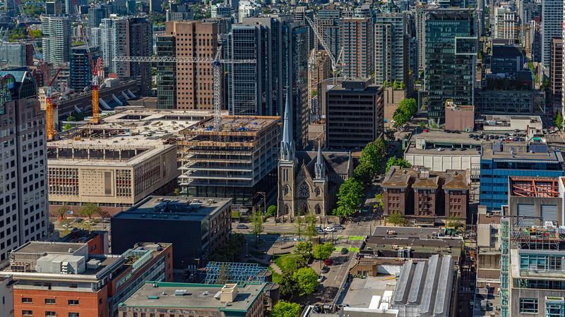Vancouver-67.jpg