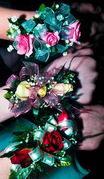 BVHS_Sweetheart_2015-0107.jpg