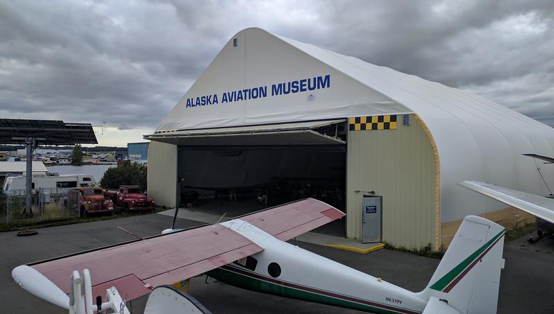 2016 Alaska - Susan Nexus 6P - 370 - 20160729.jpg