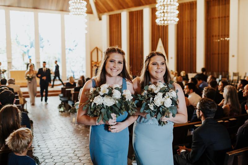 Schalin-Wedding-2764.jpg