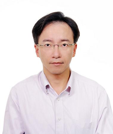 Executivos Acer Out 2012