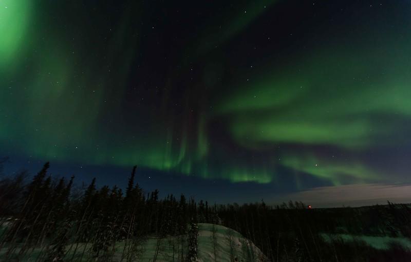 northern light 2014 (24 of 40).jpg