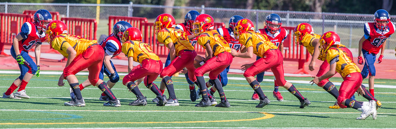 Jesuit Vs Pleasant Grove-155.jpg